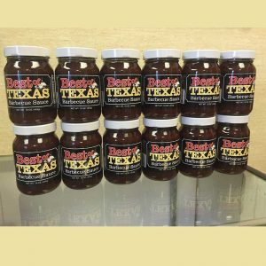 12 Pack – 16 Ounce Jars (Case)